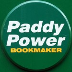 "Paddy Power ""сделала ставку"" на Трампа"